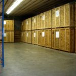 5 Benefits of Crates Over Containers