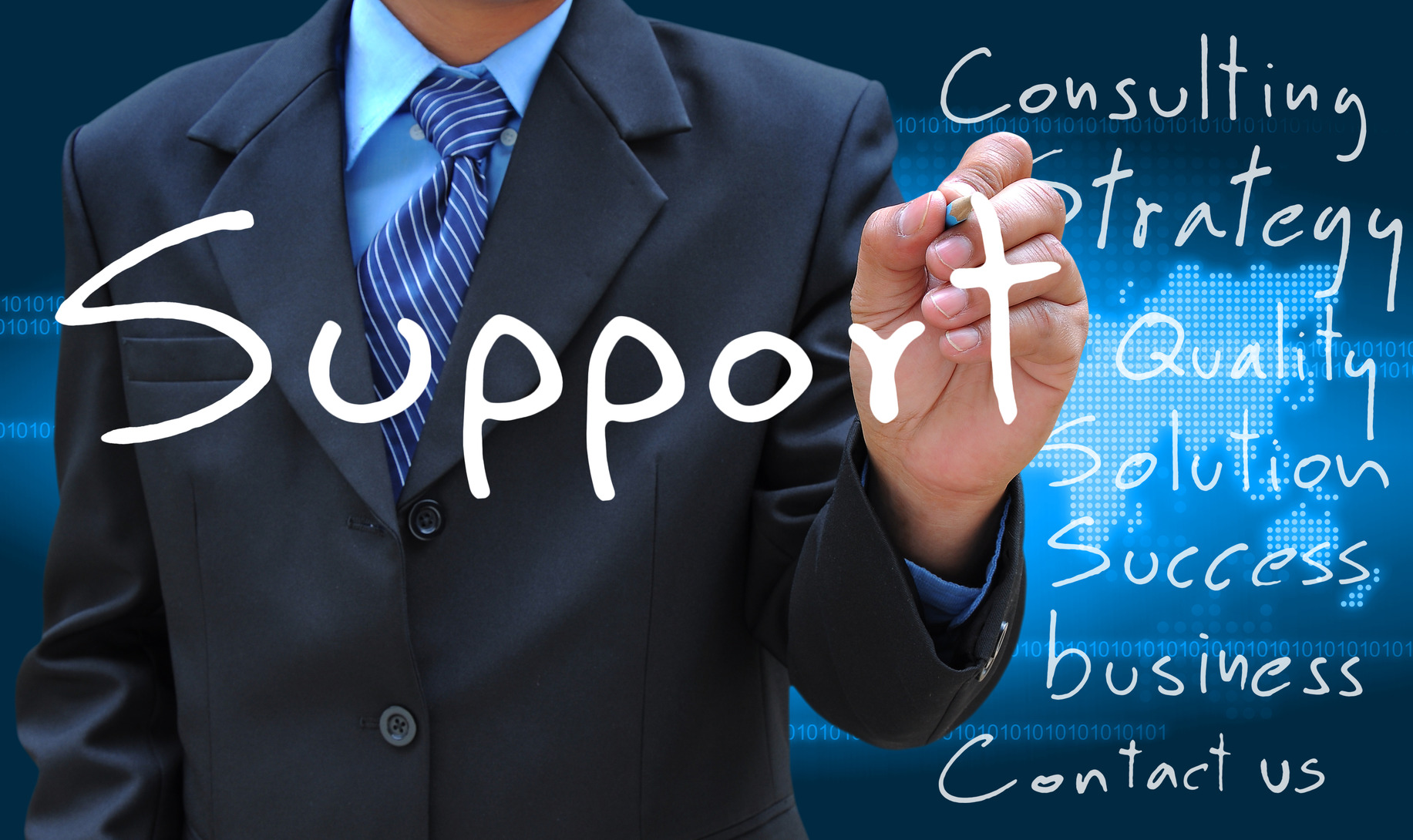 Buyer Service Expertise And How Vital Is It?