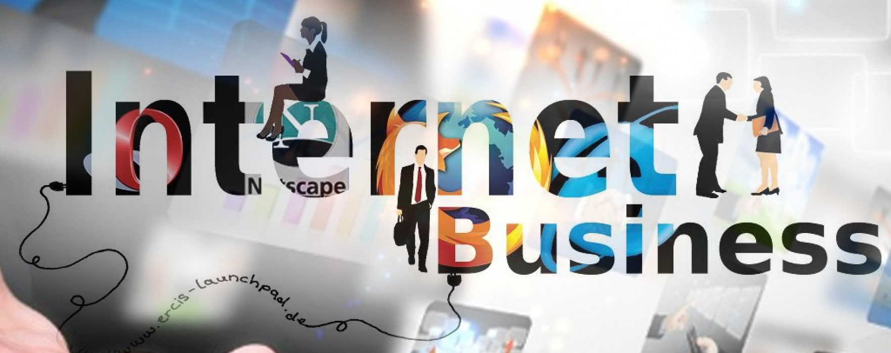 Get Skilled Web site Developer to Lead in The On-line Market