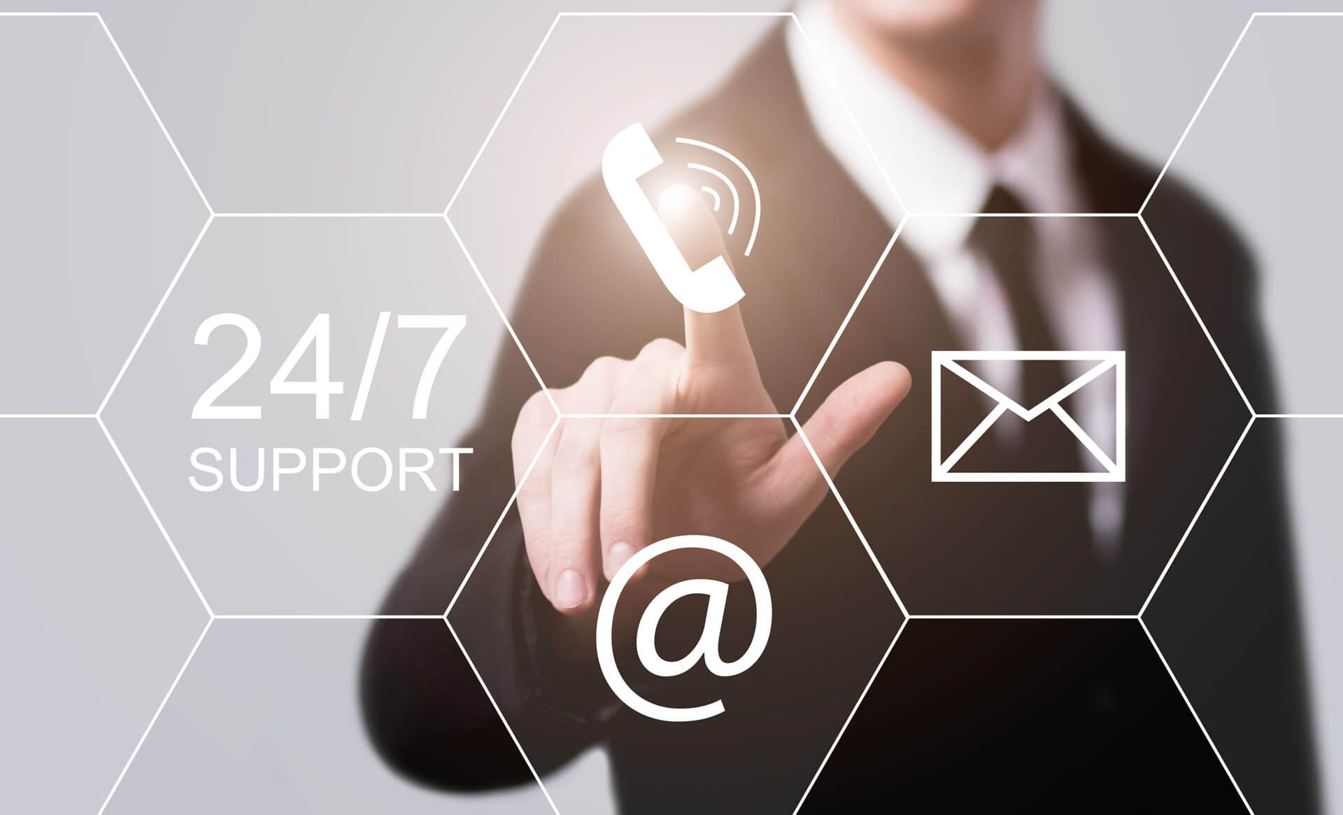 Write a Coaching Providers Proposal