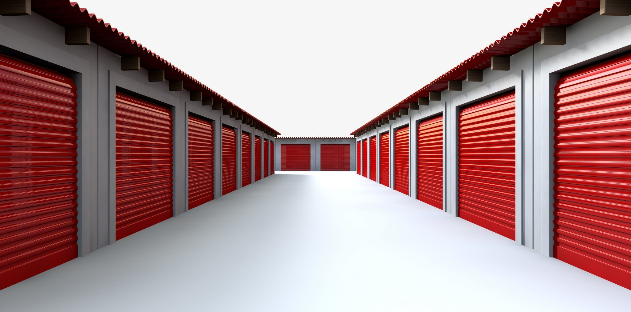 Storage Space Community Can Enhance The Storage Capability
