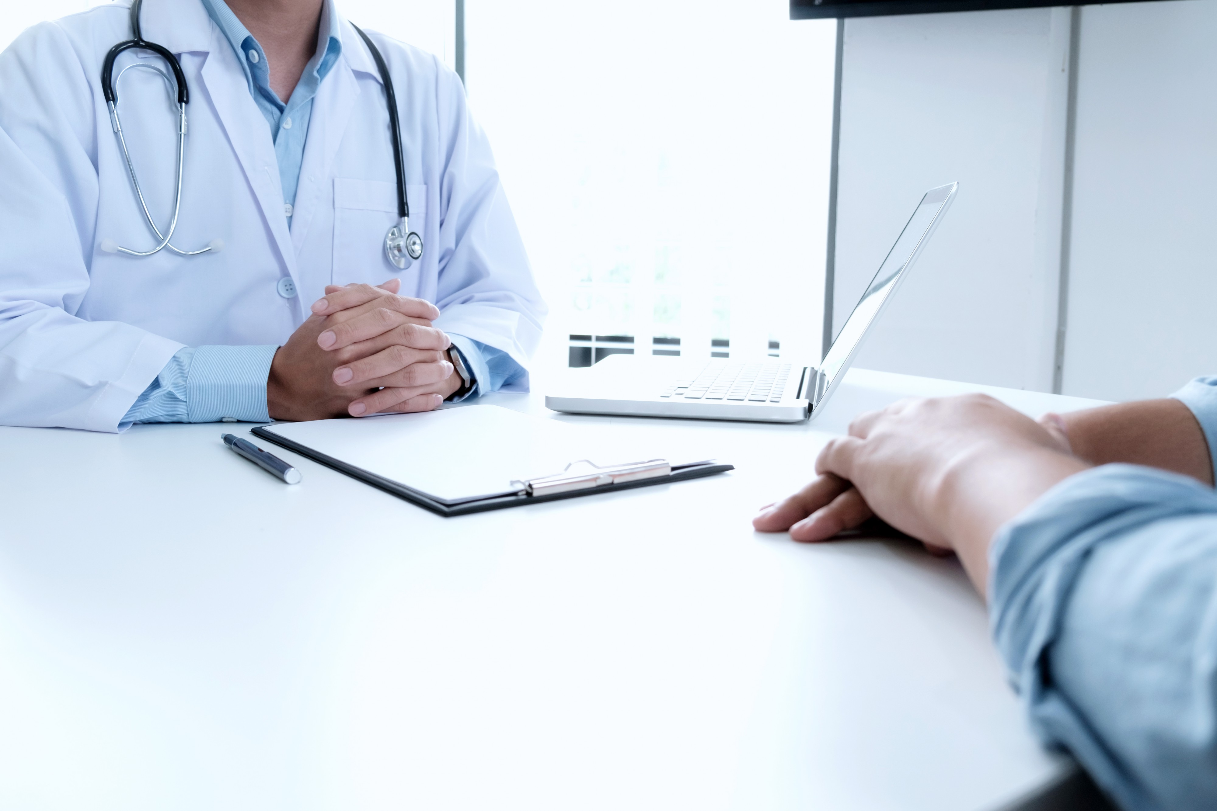 Vasectomy Details That You Want To Know