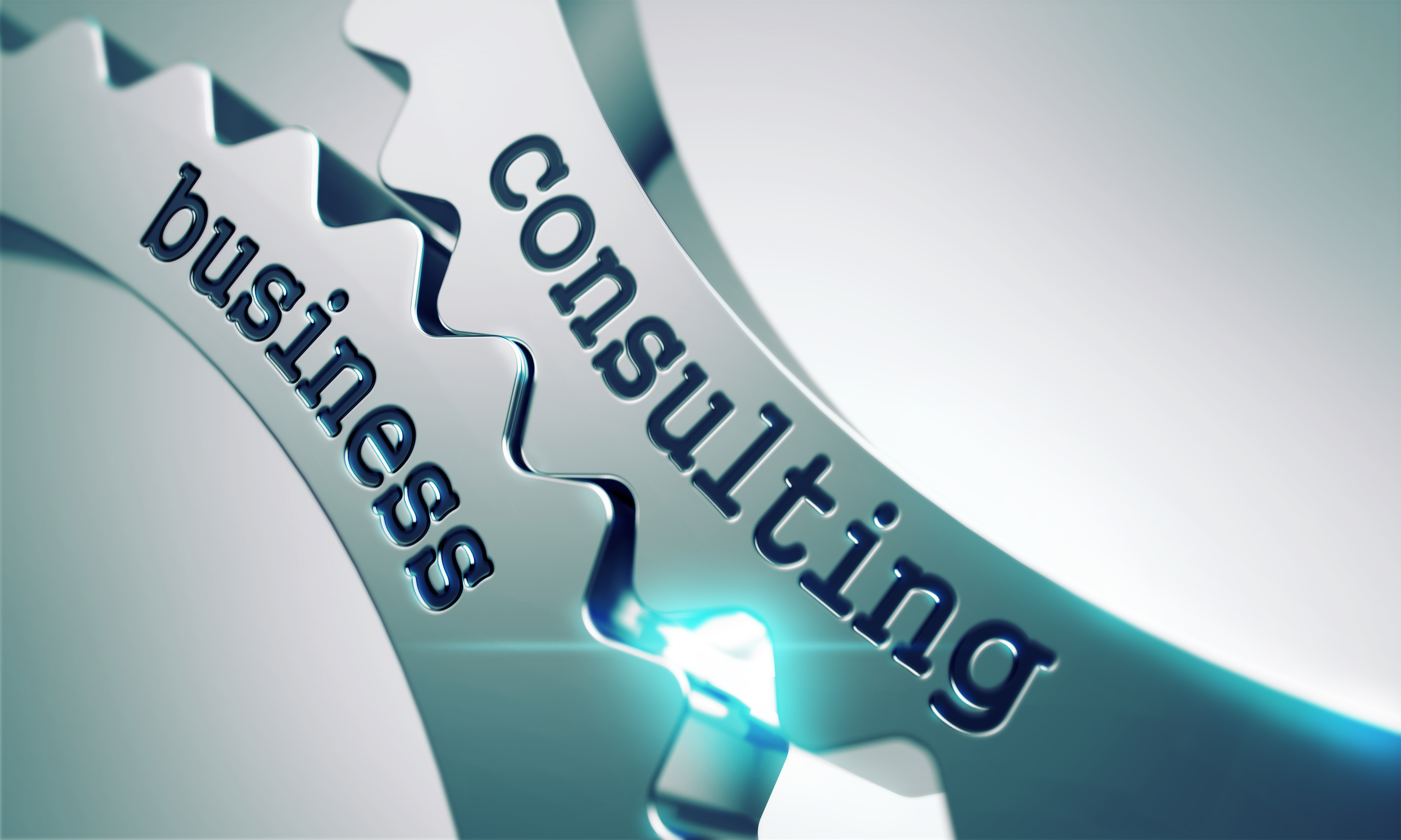 Why do You Want a Tax Marketing consultant?