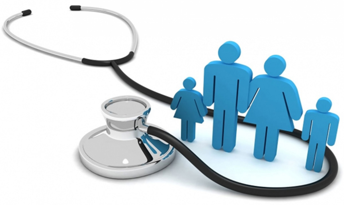 Why to Decide a Medical Tourism Service Supplier in India?