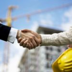 Why You Should Hire an Experienced Construction Company