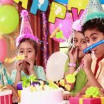 Ways to Make Your Birthday Party Memorable and Meaningful