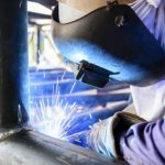 Before You Hire Custom Metal Fabrication
