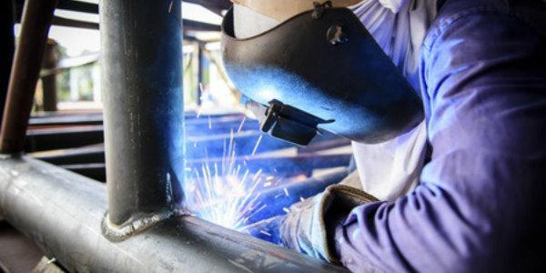 Before You Hire Custom Metal Fabrication